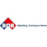 Logo BOB CMYK 100%