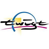 TWIGTlogo2