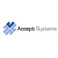 acceptsystems_2005
