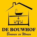 de-bouwhof-logo