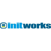 initworks logo