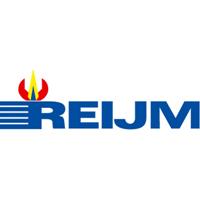 logo_reijm