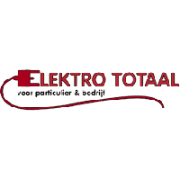 elekotrototaallogo